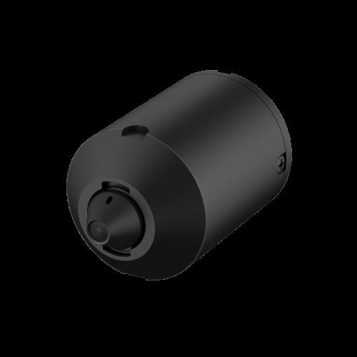 2 Megapixel Network Pinhole Gizli Kamera lens ünitesi